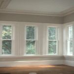 Paint Colors Best Light Gray For Wall Color Ideas