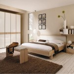 Paint Colors For Bedroom Write Which Sorted