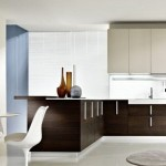 Paint Colors Home Depot Behr For Kitchen Painting Ideas