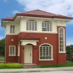 Paint House Content Which Classified Home Remodeling