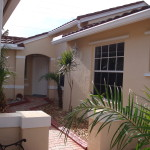 Paint House Painting Miami South