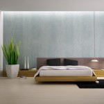Paint Ideas Good Looking The Right Master Bedroom