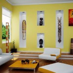 Paint Room Online For Free Wall Decor