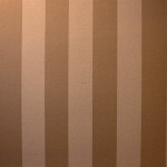 Paint Stripes Walls Painting Ideas Going