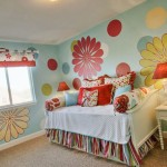 Painting Girls Room Decor Images