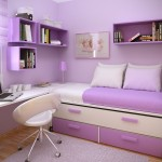 Painting Ideas Fashionable Teenage Small Bedroom Designs Also Cool