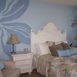 Painting Ideas For Bedroom Paintings