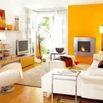 Painting Ideas For Living Rooms Best Room
