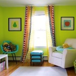Painting Ideas For Living Rooms Paintings Room Guide