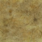 Painting Texture Examples And Ideas Limewashed Wall Pictures