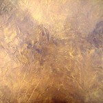 Painting Textured Plaster Walls Fineartpainting Pages