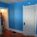Painting The Interior Your Denver Home