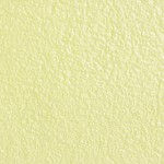 Pale Yellow Painted Wall Texture Free High Resolution