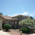 Phoenix Paint Pro Commercial And Residential Contractor