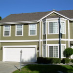 Picture Gallery The Exterior House Painting Ideas