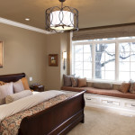 Picture Painting Master Bedroom Ideas