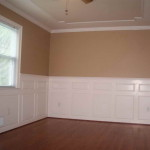 Pictures Wainscoting Ideas Curtain Window