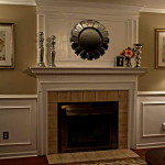 Pictures Wainscoting Ideas Wall Painting