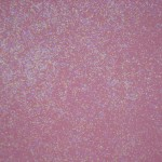 Pink Glitter Paint For Walls Girlyme Pages Gallery