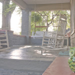 Porch And Floor Paint