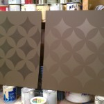 Posted Pearl Painters Categories Blog Uncategorized