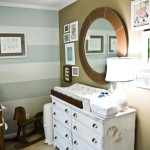 Posts Related Benjamin Moore Paint Colors Chart