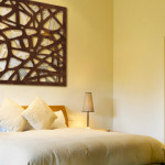 Posts Related Wood And Mirror Decorative Wall Art