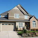 Pro Paint Northwest Licensed Bonded Painting Contractor And