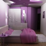 Purple Bedroom Paint Ideas Elegant What You