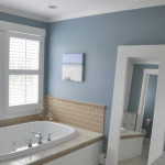 Related Post From Benjamin Moore Blue Paint Colors