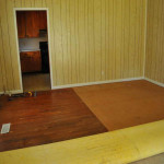 Related Post From Best Ways The Painting Over Wood Paneling