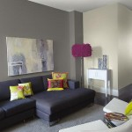 Related Post From Color Schemes Gray Ideas Paint Your Room