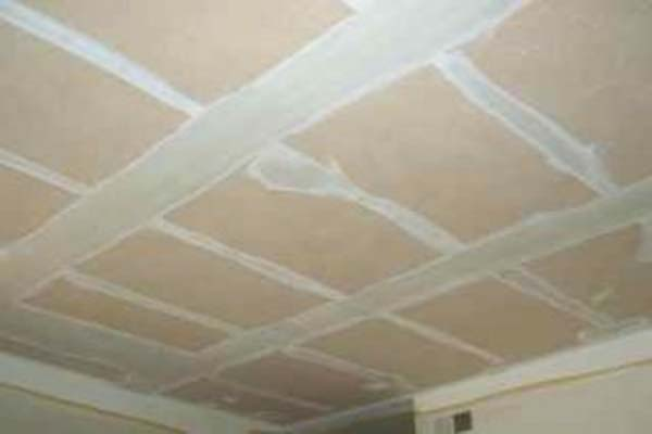 Related Post From How Paint Popcorn Ceiling