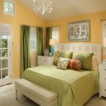 Related Post From Interior Paint Color Scheme Ideas