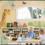 Related Post From Playroom Designs Ideas For Attractive And Cozy