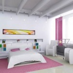 Related Post From Teenage Bedroom Paint Ideas