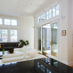 Residential House Painters Toronto