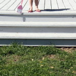 Restore Paint For Decks