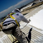 Roof Painting Stadnitskypainting