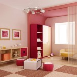 Room Paint Ideas Boys Jpg