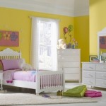 Room Painting Ideas For Girls