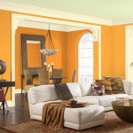 Section Designing Your Own Interior Paint Color Scheme Ideas