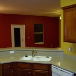 Sherwin Williams Paint Pricing Pare Prices Reviews And Buy