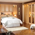 Small Bedroom Paint Colors Ideas Colour For