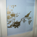 Stencils For Walls Right Way Decor