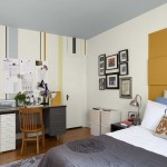 Stripe Paint Ideas For Walls Document Which Classified