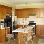 Stunning Above Segment Paint For Kitchen Cabinets Ideas