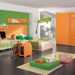 Stylish Boys Room Paint Decorations Ideas For Color