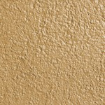 Tan Painted Wall Texture Free High Resolution Dimensions