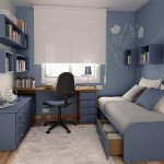 Teenage Bedroom Paint Ideas Article Which Listed